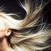 60% Off Haircut and an Express Keratin Treatment