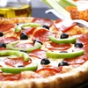 Up to 50%Off at Buffalo Brothers Pizza & Wing Company