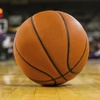 10% Off Basketball Training Sessions