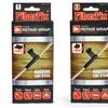 FiberFix 100x Stronger Than Duct Tape Repair Pack