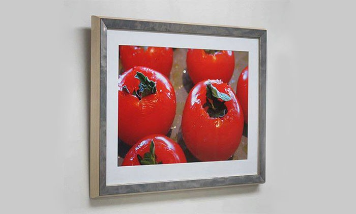 FastFrame of Greenwood Village - Greenwood Village: $39 for $100 Worth of Custom Framing at FastFrame of Greenwood Village