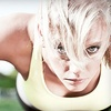 Up to 71% Off Women's Yoga-Fitness Classes