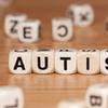 Online Autism Awareness Course