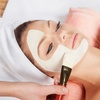 58% Off Facial with Microdermabrasion