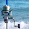 Half Off Offshore Fishing Trip for Up to Four