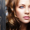 Up to 61% Off at Escape Salon