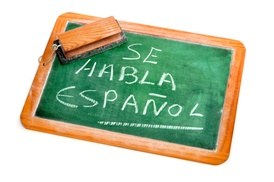 All Kids Spanish: $10 Off 8 Week Spanish Course at All Kids Spanish