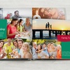 Up to 88% Off 40-Page Custom Photo Books