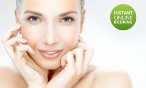 Renova 1: Renova 1 Non-Surgical Facelift for R999 for One at Renova 1 (95% Off)