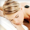 Up to 59% Off Hot-Stone Massage for One or Two