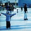 Up to 53% Off at Brenton Skating Plaza