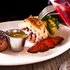 Prime Time Restaurant – Up to 53% Off
