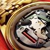 47% Off Watch Repair