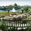 Half Off Membership to The Gardens at Heather Farm