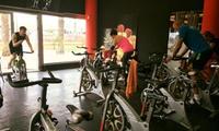 3, 6 o 12 meses de acceso a gimnasio, clases dirigidas y spa desde 39 € en Gym Planet Torrevieja