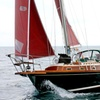 50% Off Sailing Charter or Lesson