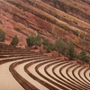 Up to 77% Off Red Rocks Boot Camp