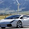 Up to 60%Off Lamborghini or Ferrari DrivingExperience