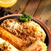Up to 53% Off at 3 Amigos Mexican Bar & Grill