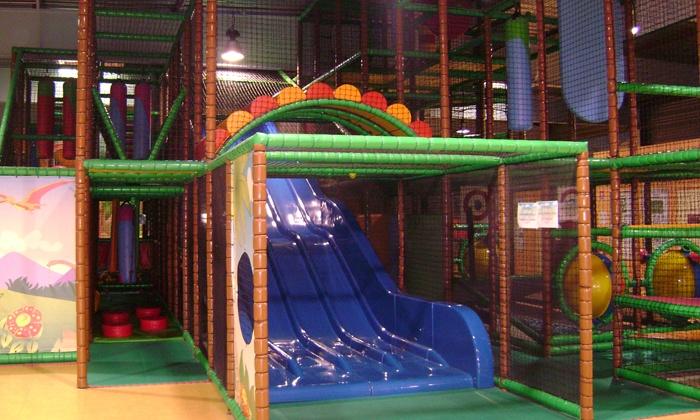 ... - Le Karting Funny Parc Arras Funny Parc Zone Commerciale Auchan