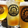Up to 42% Off Food & Beer for Two at Millcreek Brewing Company