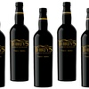 Thirty5 Cabernet Sauvignon (6- or 12-Pack)