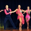 Half Off Salsa Classes at PasoFino Dance Studio