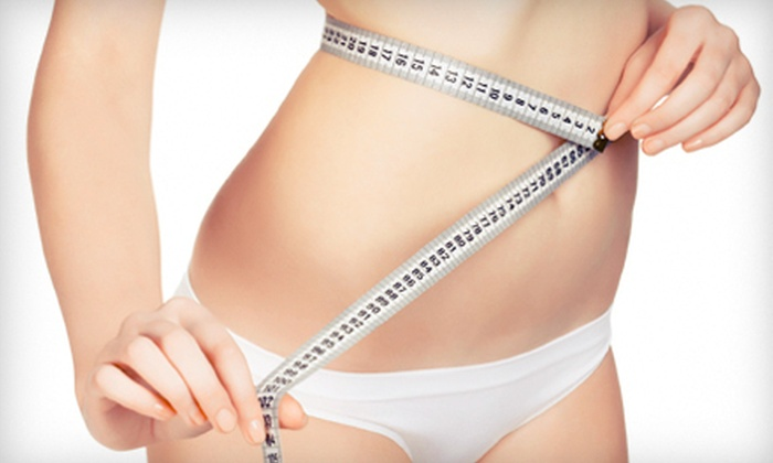 Lee Chiropractic Center - Pinecraft: Six Zerona Laser Treatments With or Without Diet Plan at Lee Chiropractic Center in Sarasota (Up to 72% Off)