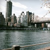 80% Off from Ryan's New York City Tours