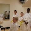 57% Off Unlimited Karate Classes