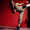 Up to 71% Off Fitness or Group Training Sessions