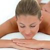 53% Off Massage at Bhakti Wellness Center