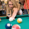 Up to Half Off Pool at Cuetopia Billiard Cafe