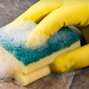 Up to 54% Off Housecleaning Services