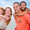 86% Off Photo Shoot and Images