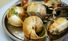 La Régalade French Bistro - La Regalade: French Cuisine at La Régalade French Bistro (Up to 52% Off). Three Options Available.