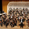 Up to 50% Off Holiday Orchestra Concert
