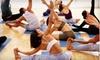 Bikram Yoga (New Smyrna & Port Orange) - Multiple Locations: 10 or 20 Classes at Bikram Yoga (75% Off)