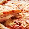 56% Off at Mr. Gatti's Pizza