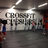 55% Off Unlimited CrossFit Classes