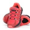 Salomon Kids' XR Mission J Running Shoe