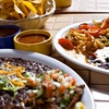 Up to 55% Off Mexican Food at Casa Don Juan