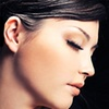 Up to 62% Off Hair Services at MaxManni