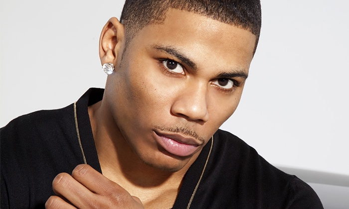 Nelly - Ferg's Sports Bar & Grill: Nelly on December 29 at 8 p.m.