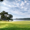 Up to 51% Off Golf Packages in Cottage Grove