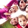 36% Off Week of Summer Camp from Drama Kids International