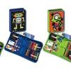Blum K-4 School Supply Kit (41-Piece)