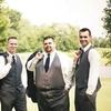 51% Off Tuxedo, Shoe, and Vest Rental at Rose Tuxedo