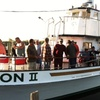 Up to 51% Off Fishing Trips
