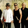 Creedence Clearwater Revisited – Up to Half Off Show